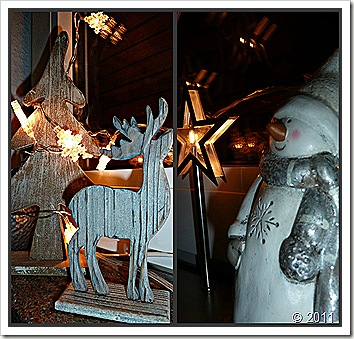 2011_Weihnachtsdeko_Collage1