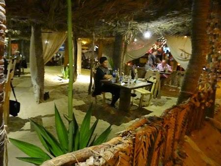 10. Beach Bar - Boavista.JPG