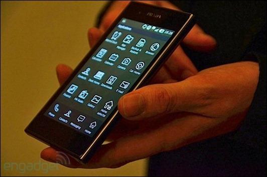 LG-Prada-3-cell-phone-09