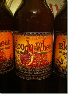 bloody_wheat2012_02