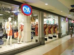 Lojas C&A realizam Liquidação Verão 2012 com até 40% de desconto.