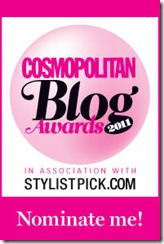 cosmo-blog-awards-2