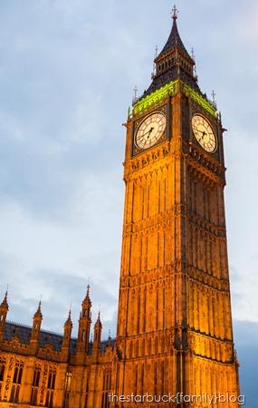London England Day 1 blog-45