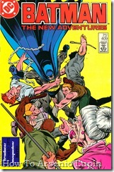 Batman#409-00