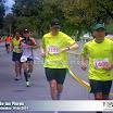 maratonflores2014-602.jpg