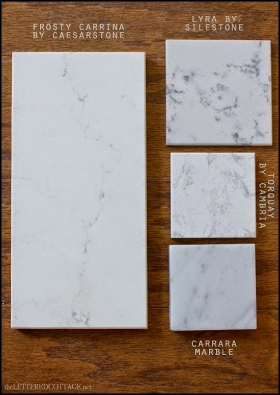 frosty-carrina-caesarstone-lyra-silestone-torquay-cambria-carrara-marble