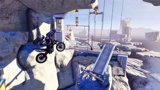 trials fusion ninja tracks unlock guide 01