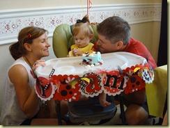 callies birthday 2011 053