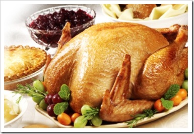 price_chopper_thanksgiving_dinners
