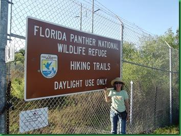 Fakahatchee,  Collier-Seminole, Pather NWR & Chokoloskee 121
