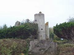 2013.10.25-038 château-fort de Najac