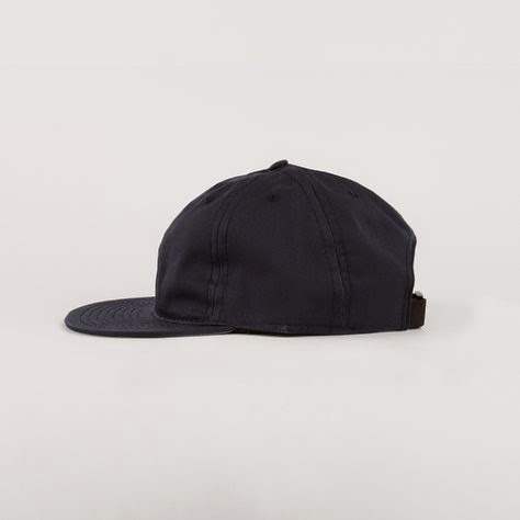 productimage-picture-jjjjound-fairends-cap-navy-twill-533_jpg_474x474_q85.jpg