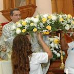 Coroação de Nossa Senhora da Conceição - Itapuã