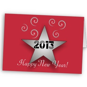 happy_new_year_star_2013_greeting_card-p137095612150491162en8cb_325