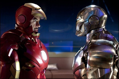 Iron-Man-2-Movie-1