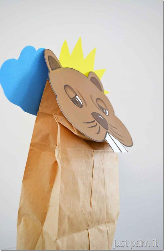groundhog-puppet-14