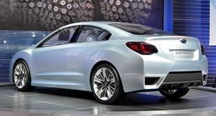 Subaru-Impreza-7