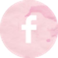 64pt_facebook
