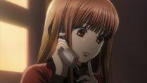 [HorribleSubs] Chihayafuru - 02 [720p].mkv_snapshot_16.11_[2011.10.11_20.09.14]