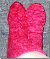 Drift sock - Complete