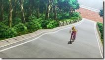 Yowamushi Pedal - 10 -27