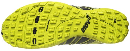 Inov-8 Trailroc 235 sole