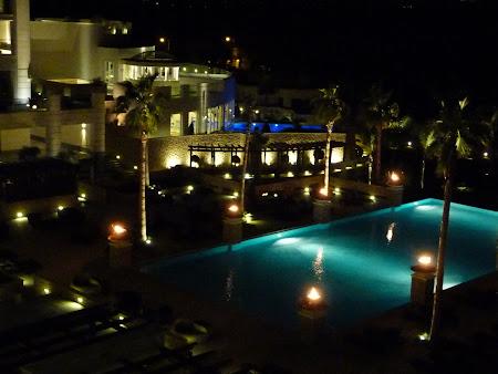 Cazare Algarve: Hotel Conrad Algarve
