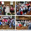 19 H. Communie parochianen.jpg