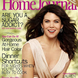 Lauren-Graham-Ladies-Home-Journal-magazine-cover.jpg