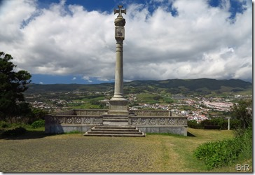 monte_brasil_nach_n