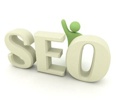 SEO and you