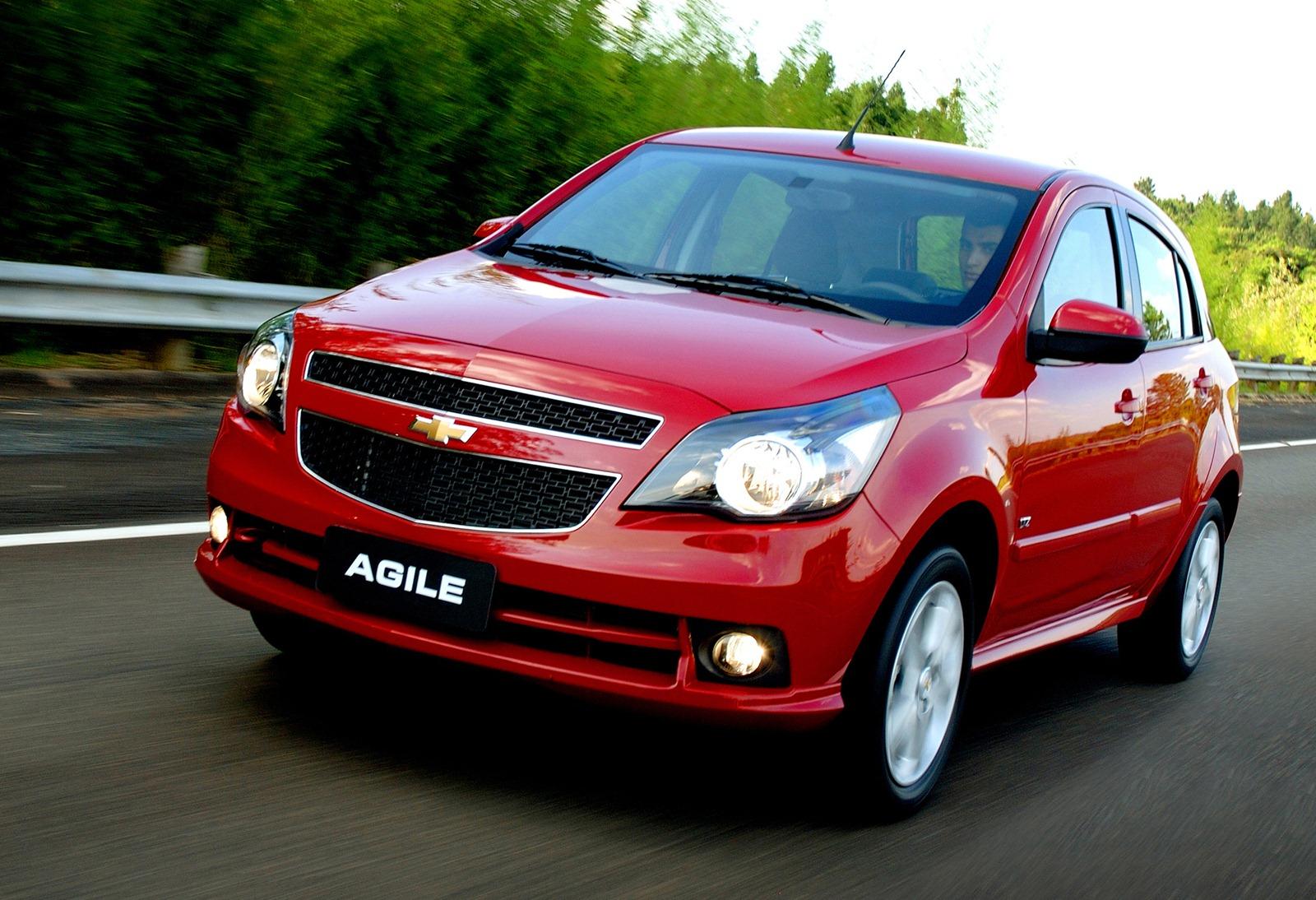 [2011-Chevrolet-Agile-B44.jp%255B5%255D.jpg]