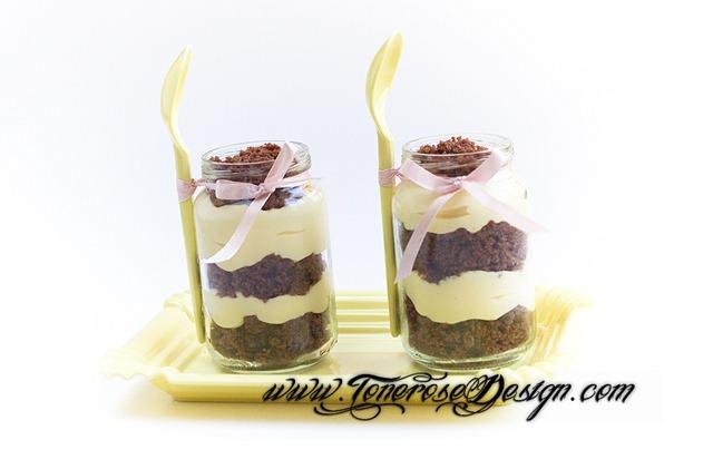 dessert i glass påske påskedessert påskeIMG_6772
