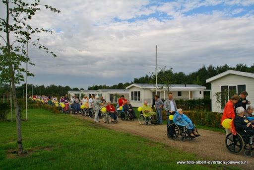 rolstoeldriedaagse dag 2 06-07-2011 (25).JPG
