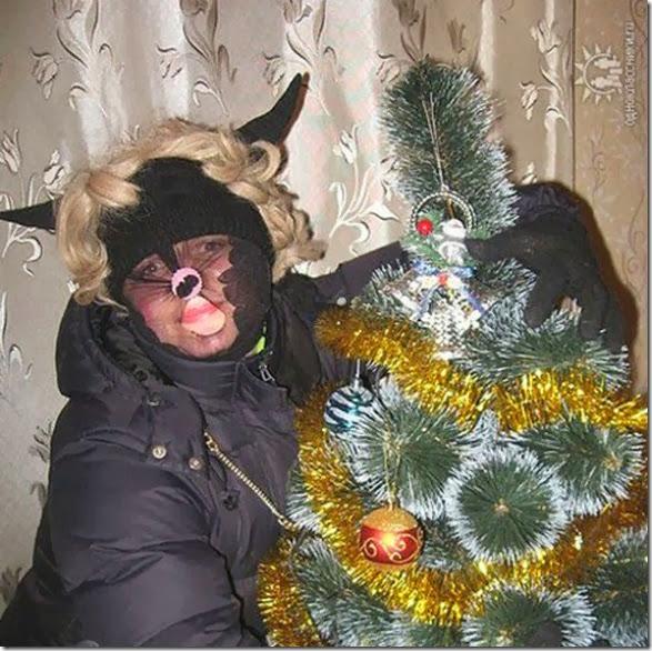 christmas-2013-spirit-7