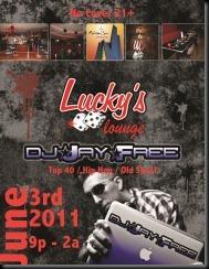LuckyLounge2