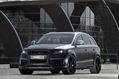 Fostla-Audi-Q7-V12-TDI-8