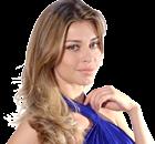 lucena_relacao_personagem