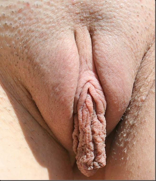 grutas-amor-sorte-mulher-pelada-nua-buceta-pussy-0114