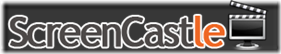 screencastle_logo