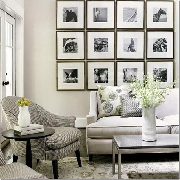 black-and-white-in-traditional-living-rooms-38