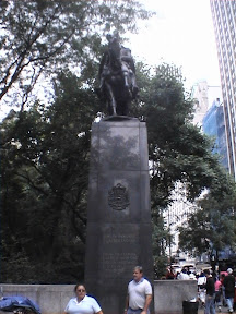 124 - Plaza Simon Bolivar.jpg