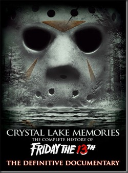 crystal_lake_memories_doc