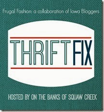 thrift-fix_thumb5_thumb