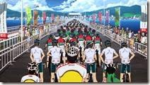 Yowamushi Pedal - 22 -40