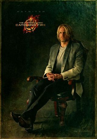 Catching-Fire-capitol-portrait_Haymitch-610x903