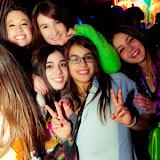 2015-02-21-post-carnaval-moscou-53.jpg