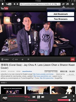 soundbox-03