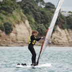 windsurfing 040.JPG