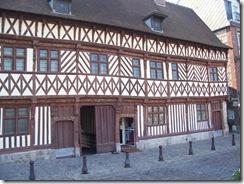 2012.08.09-015 maison Henri IV